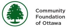 CommunityFoundationOfOttawa