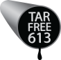 TarFree613LogoENGLISH