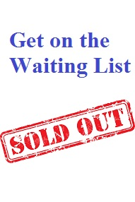 Sellout-WaitingList