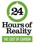 24hrs-of-reality-cost-of-carbon