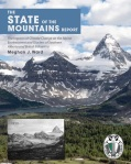 Image The State of the Mountains Report