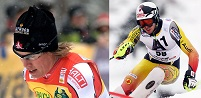 Sara Renner & Patrick Biggs to discuss future of skiing in a warming world