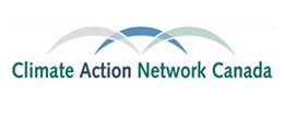 Climate-Action-Network-Canada