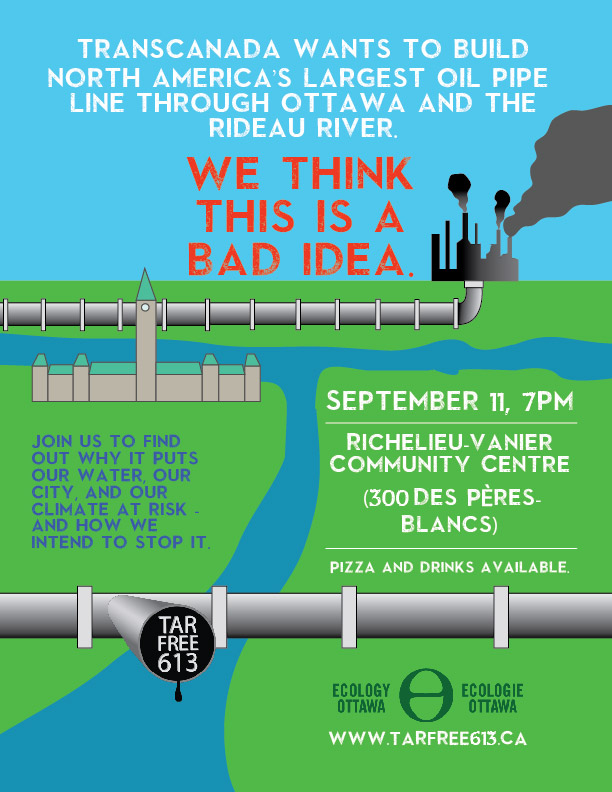 Rideau Rockcliffe Info Session Poster-01