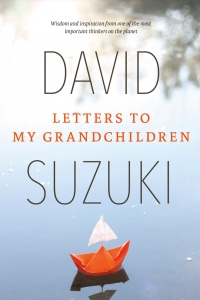 letters_to_my_grandchildren-Suzuki