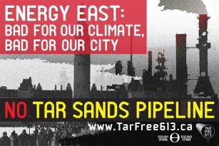 energy-east-lawn-sign-final-small