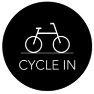 Cycle-In