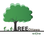 tree-ottawa-logo