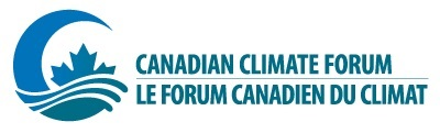 Canadian Climate Forum