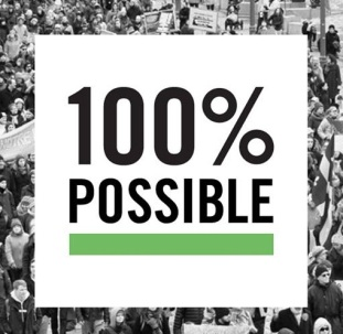 100possible-logo-trimmed
