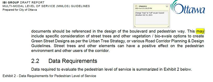 blacktown city council street tree guidelines