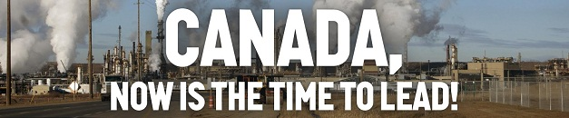 canada-time-to-lead-v3