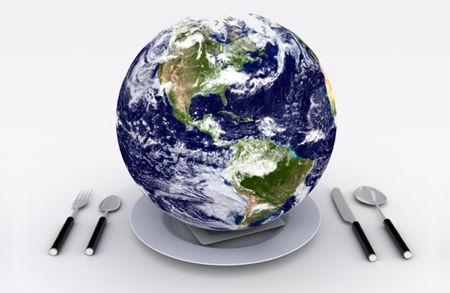 earthday-food