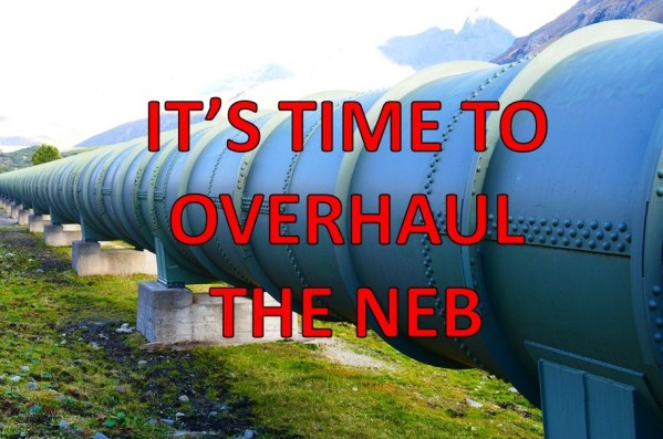 its-time-to-overhaul-neb