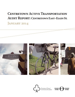 active-transp-audit-centretown-jan-2014