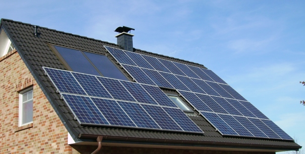 solar_panels_on_a_roof-1