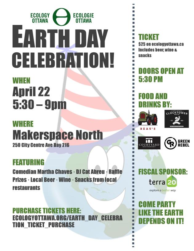17 04 06 earth day poster-page-001