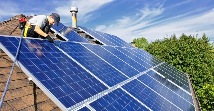 Homegrown Solar Last Chance For Microfit Ecology Ottawa
