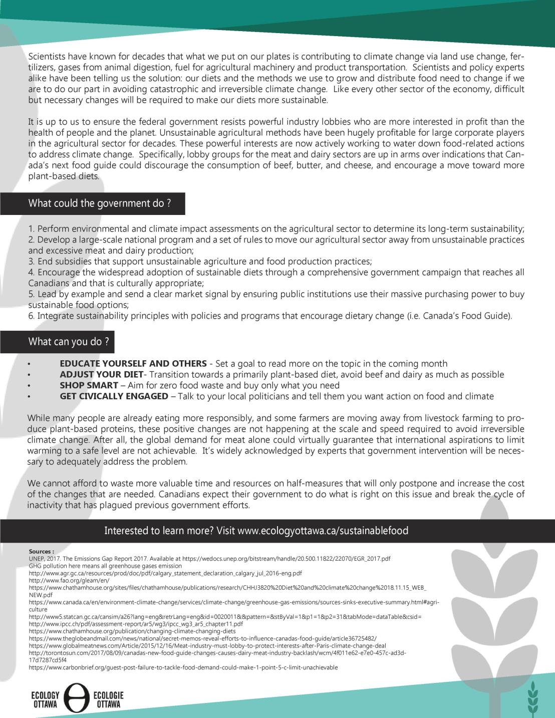 Food and Climate One Pager - FINAL-page-002