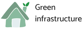 Button-Green Infrastructure