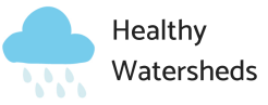 Button-Healthy Watersheds