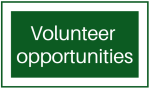 Button-Volunteer Opportunities