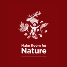 MRforNature_logo_Textured-reversed